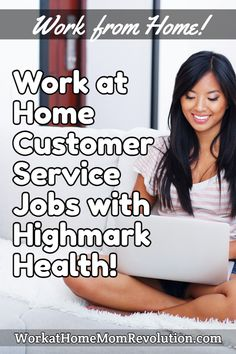 900 Work At Home Resources Ideas In 2021 Make Money From Home Working From Home Money From Home