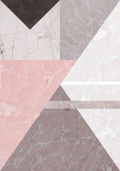 Marble wallpaper wallpapers iphone cases 37 ideas for 2019 Pastel Wallpaper, Textured Wallpaper, Wallpaper Backgrounds, Pink Marble Wallpaper, Iphone Wallpapers, Tableau Design, Whatsapp Wallpaper, Pretty Wallpapers, Screen Wallpaper