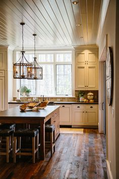 cool shiplap kitchen kitchens baths beyond charleston sc