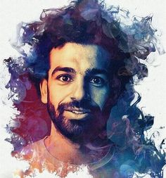 lose weight fast and safety Mohamed Salah Egypt, Mohamed Salah Liverpool, M Salah, Muhammed Salah, Football Art, Football Players, Al Ahly Sc, Liverpool Team, Egyptian Kings