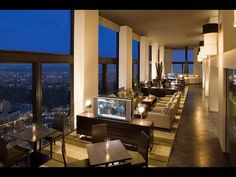 [Global Hotels Guide] Sofitel Melbourne on Collins Hotelhttp://goo.gl/ADFw9a