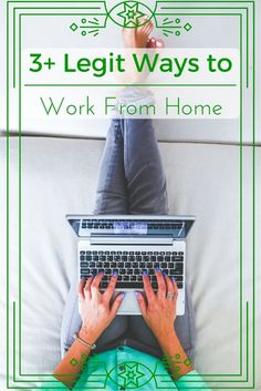 How can I make MONEY at home by playing games and writing Essays?