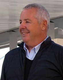 Stephen Roche – Wikipedia