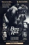'Roses are for the Rich' Miniseries... Let's be honest, I just wish I could make out with Joe Penny!