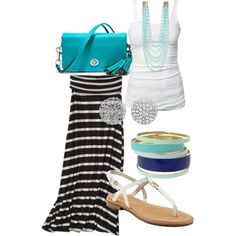 key west vacation outfits