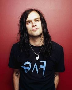You wore skinny jeans before the hipsters ruined them and you donned more eyeliner than Mimi from The Drew Carey Show. BUT, which emo band was really your jam IRL? Emo Bands, Music Bands, Rock Bands, Bert Mccracken, Drew Carey, Hot Dads, My Sun And Stars, Pop Punk, Girl Problems