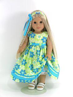da37de7018d9 18 inch doll clothes