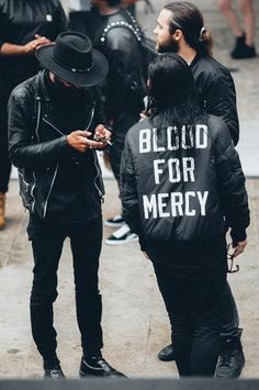 cbcc283b2e149 SUS - Sick Urban Streetwear Dark Fashion