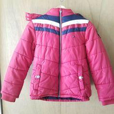 Coat Polar Fleece Lining for Spring//Summer//Autumn Spiderman Marvel Official Licensed Boys Warm Zipped Jacket