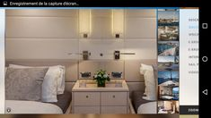 Cruise, Closet, Home Decor, Armoire, Decoration Home, Room Decor, Cruises, Closets, Cupboard