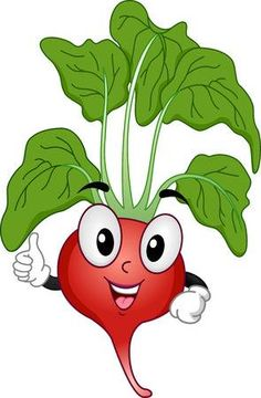 123RF- Millones de fotos, vectores, vídeos y archivos de música para inspirar tus proyectos. Adult Coloring Book Pages, Coloring Books, Vegetable Cartoon, Funny Fruit, Fruit Cartoon, Pot Jardin, Artsy Photos, Pics Art, Topper