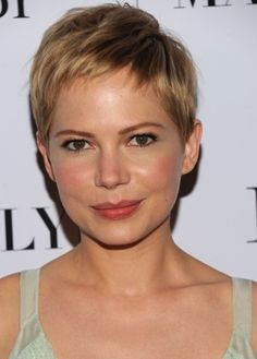 Die Top 100 Frisuren für runde Gesichter | Frisuren Bild