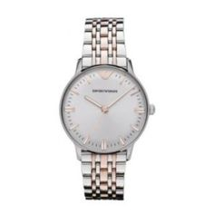 Armani Uhr    £301.38    https://shop.mighty-buyer.net/index.php?route=product/product&path=69_1203&product_id=149619&limit=100&sponsor=MB058565961 | Shop this product here: http://spreesy.com/tantalizingbargainsonline/38 | Shop all of our products at http://spreesy.com/tantalizingbargainsonline    | Pinterest selling powered by Spreesy.com