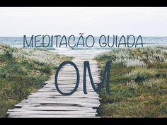 Meditação Guiada Online | Arte de Viver Brasil