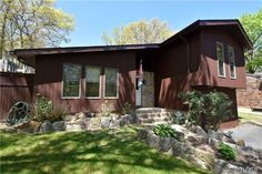61 Friendship Dr, Rocky Point, NY 11778 | MLS 2852104 | Listing Information | MLSLI.com - Long Island Real Estate