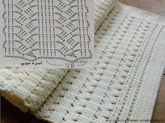 Πλεκτομηχανές για τα παιδιά (κουβέρτες)   Άρθρα στην κατηγορία πλέξιμο για τα παιδιά (κουβέρτες)   Blog N_Filina: LiveInternet - Ρωσική Υπηρεσία online ημερολόγια