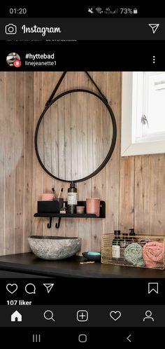 Bathroom Trends, Modern Bathroom Decor, Bathroom Design Small, Simple Bathroom, Bathroom Interior Design, Modern Interior Design, Bathroom Lighting Inspiration, Bungalow, Mid Century Bathroom