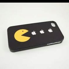 Want this case, lol