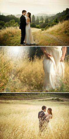 wedding by jessi624906