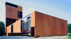 Museum und Park Kalkriese, Bramsche