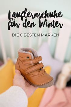 The best 8 first walkers for winter 2019 – Shoes World Baby Nike, Kid Shoes, Baby Shoes, Narrow Shoes, Baby Co, Baby Baby, Natural Clothing, Best Walking Shoes, German Fashion