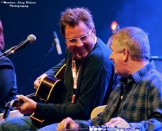 The Time Jumpers - 2013 http://country4you.com/en/exclusive-interview-time-jumpers/