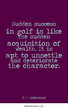 Awesome 247 Success Quotes Photos 7th Aug 2016 Check more at http://dougleschan.com/the-recruitment-guru/success-quotes/247-success-quotes-photos-7th-aug-2016/
