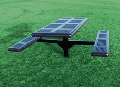 park picnic table - http://sindyhome.top/park-picnic-table/