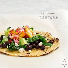 love-and-lemons_peach-salsa-tostada