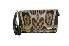 Guess Milo Mini Leopard Crossbody Handbag *** Details can be found by clicking on the image. Guess Handbags, Handbags On Sale, Coin Bag, Cross Body Handbags, Evening Bags, Crossbody Bag, Shoulder Bags, Wallet, Purses