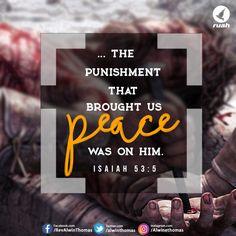 Isaiah 43:11 (NIV) #dailybreath #ruah #ruahchurch #lord #savior
