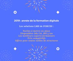 Formation Digital, La Formation, Pdg, Solution, Catalogue, Trainers, Happy New Years Eve, The Hours, Fishing Line