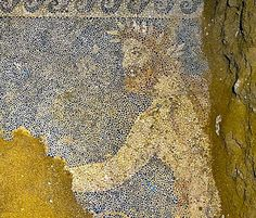 New Revelations: Tenant of Amphipolis Tomb is A Member of The Royal Macedonian Family   GreekReporter.com