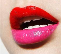 yellow lips - Google Search