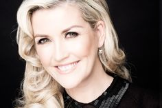 This week i'm chatting to Lisa Fitzpatrick who is one of Ireland's most loved Fashion Stylists and is well known for her regular slots on Ireland AM and Mindfulness Coach, Keynote Speakers, Fashion Stylist, Health And Wellness, Wednesday, Ireland, Stylists, Lisa, Health Fitness