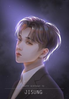 Handy Iphone, Park Jisung Nct, Nct Dream Members, Kpop Drawings, Fanarts Anime, Fan Art, Cute Cartoon Wallpapers, Dream Art, Wallpaper Iphone Cute
