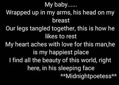 My Sleeping beauty  #sexypoetry #poetry #word #poetryporn #sexywriting #poemsofig #erotica #eroticpoems #lust #passion #poetrycommunity #naughty #girlsthatwrite #writer #writerofinstagram #poetsofinstagram #poemcommunity #poemsofinstagram #eroticpoetry #loveandsex #writtendreams #nymphomaniac #sinful #passionate #wildwomen #poemporn  #fuckingsexy #fuckinghot #sexwriter