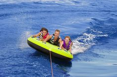Read the full article to know Why you should use Inflatable Manufacturers. Here you find advantage and disadvantage of inflatables manufacturers. Rigid Inflatable Boat, Inflatable Kayak, Fishing Yachts, Fishing Boats, White Water Kayak, Aluminum Decking, Sport Boats, Kayak Accessories, Motor Boats