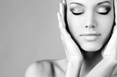 3 σπιτικές μάσκες για σύσφιξη του δέρματος