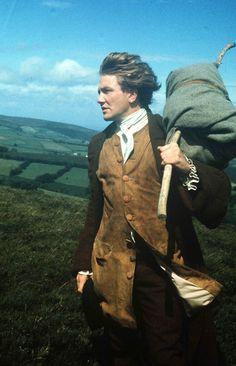 Albert Finney - Tom Jones (1963)