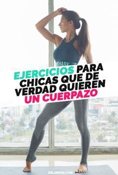Tips To Help You With Your Fitness. Lots of people dream about having a healthier, better-looking body through physical fitness. Fitness Planner, Fitness Goals, Health Fitness, Modelos Fitness, Fit Motivation, Workout Challenge, Excercise, Gym Workouts, Pilates