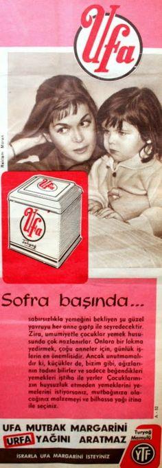 ufa+margarin+1960+sofra+başında.JPG (277×800)