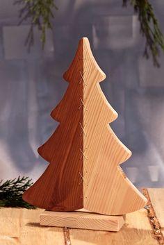 Strom velký Dřevo 30 cm 65,-Kč