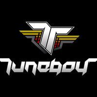 Tuneboys guestmix @ The Mix dark menace show  17/04/2013 by Tuneboy on SoundCloud