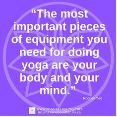#yoga #yogaatwork #yogaintheworkplace #corporateyoga #yogaquote #yogaquoteoftheday #employeewellness #balancingyogaposes #yogabalancequote #inner.resources #resourcerecruitment @inner.resources www.2r.co.za Yoga Balance Quotes, Yoga Quotes, Employee Wellness, How To Do Yoga, Quote Of The Day, Mindfulness, Day Quotes