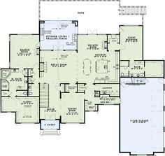 e76b376cd406356f2328a77f89e45f9b--european-house-plans-crossword Family House Plans on family house rules, family house layout, family house tour, family homeplans, family house codes, family house products, architect home design plans, family housing, habitat for humanity plans, family flowers, family plan 2005, family building a house, fort langhorn design plans, family buying a house, family house drawings, lowe's cabin plans, family selling house, post and beam home plans, family house goals, family bathroom,