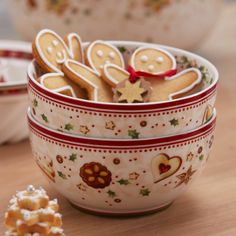Christmas with Villeroy & Boch