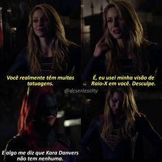 Supergirl 2015, Supergirl And Flash, Melissa Benoit, Cw Dc, Superbat, Bat Family, Dc Heroes, Series 3, Dc Universe