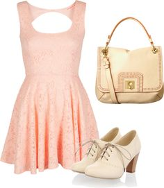 """""""Tiny"""" by romce on Polyvore"""