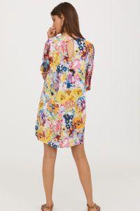 f7151744e 10 Best H&M list images in 2018 | H&m fashion, Neckline, Perfect ...